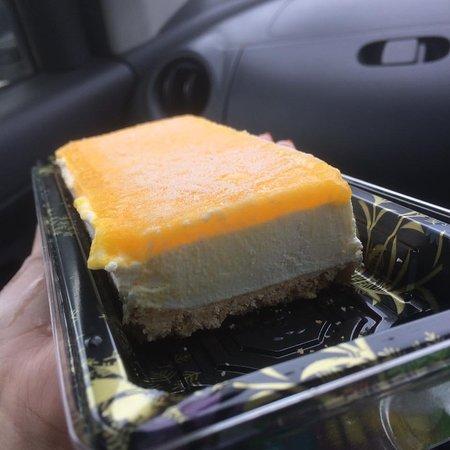 mangocheesecakes!