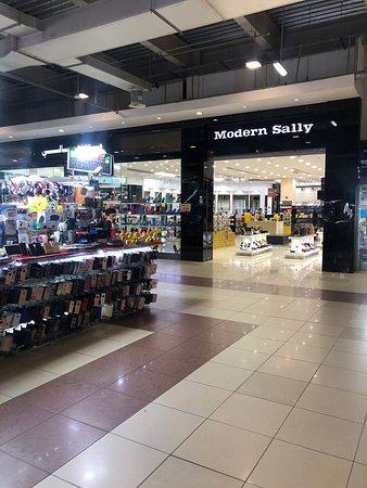 Dragon Mart (Dubai) - Book in Destination 2019 - All You Need to