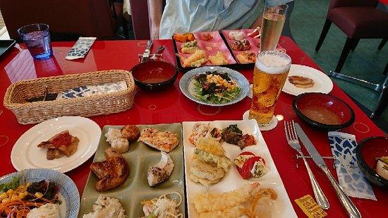 Port Dining Ricorico: ポートダイニング リコリコ