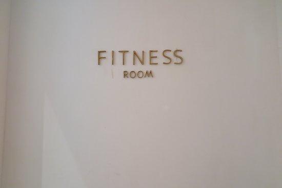 Raya Heritage: ห้อง ฟิตเนส จะอยู่ ที่บริเวณ ชั้นสอง ของตัวอาคาร โรงแรม ครับ ถ้าเดินไปไม่ถูก สอบถามเจ้าหน้าที่ได้ครับ