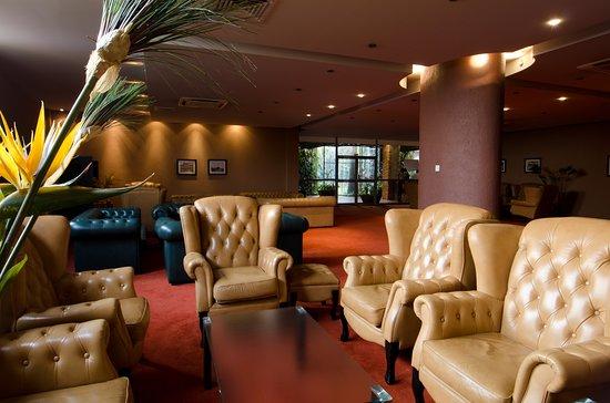 Interior - Picture of Kabira Country Club, Kampala - Tripadvisor