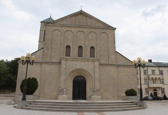 Crkva svetog Nikole Tavelica (Tomislavgrad) - 2021 All You Need to Know  BEFORE You Go   Tours & Tickets (with Photos) - Tripadvisor
