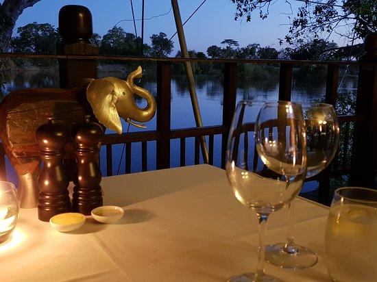 The Elephant Cafe 사진