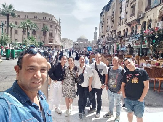 Egypt Tours Cairo 2021 All You Need To Know Before You Go With Photos Tripadvisor