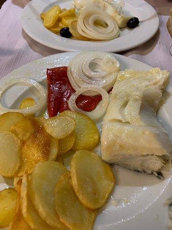 Foto de A Taberna de Cunqueiro