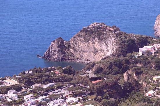 Belvedere di Serrara