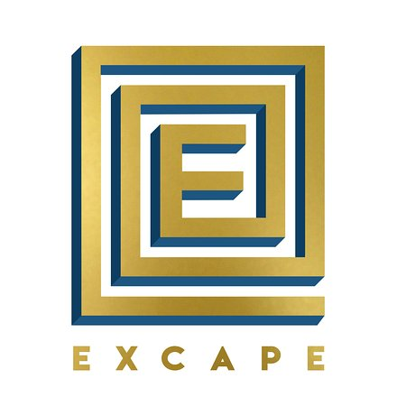 ‪Excape: Exmouth Escape Rooms‬