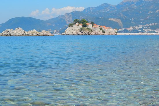 Caeli Travel Montenegro