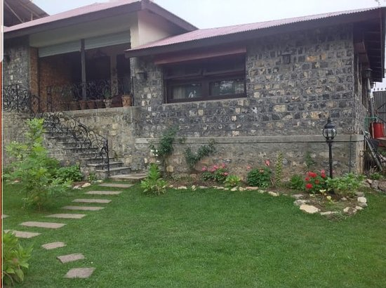 Changla Gali, Pakistan: Mayfair Resorts