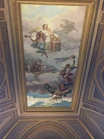 Fast Track - Vatican Tour with Museums, Sistine Chapel & Raphael rooms صورة فوتوغرافية
