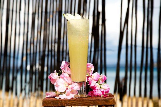 Nikki Beach Mallorca: A Taste of The Caribbean