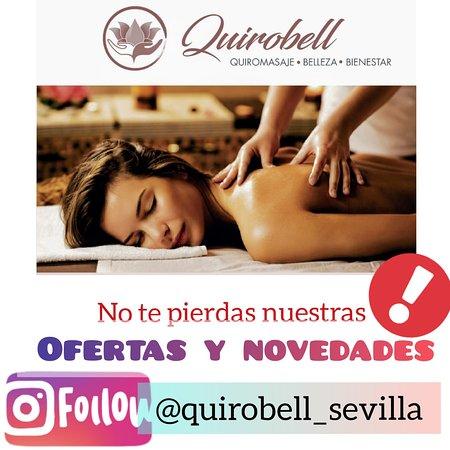 Quirobell