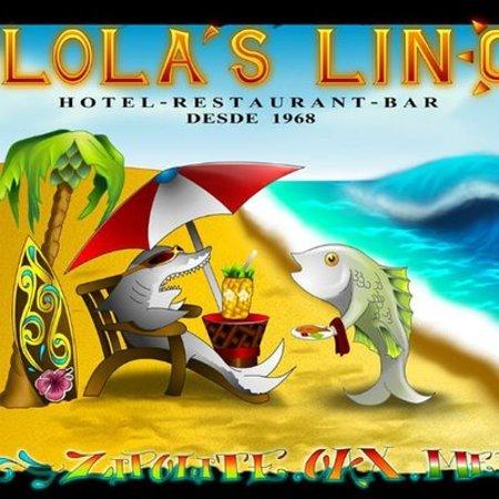 HOTAL LOLAS LINO
