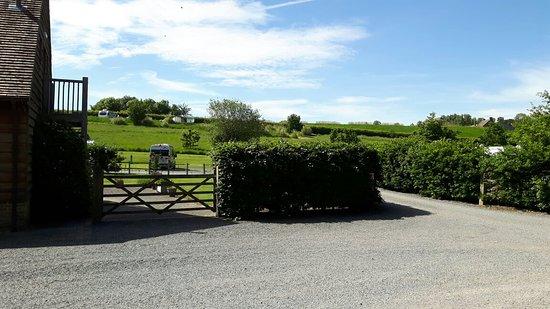 Stroud Hill Park Image