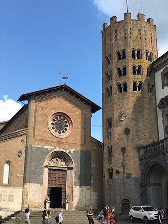 Chiesa di Sant'Andrea e Bartolomeo-billede