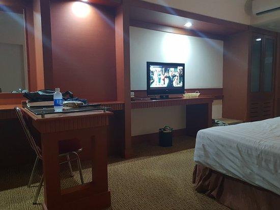 abadi suite hotel and tower 30 3 9 updated 2019 prices rh tripadvisor com