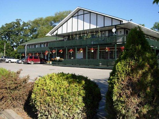 Fenelon Inn