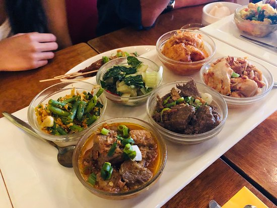 Tujuh Maret Amsterdam Centrum Menu Prices Restaurant Reviews Order Online Food Delivery Tripadvisor