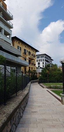 Foto de Opatija