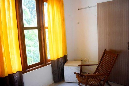 Real Eco Resort