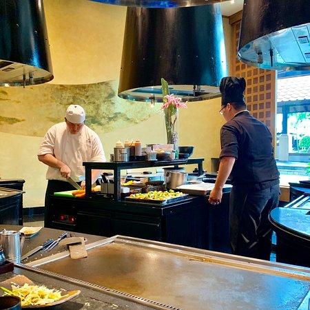 One of the best Japanese restaurants in KL