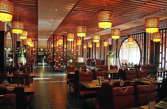 Chinarestaurant Tenmanya Lorrach Menu Prices Restaurant