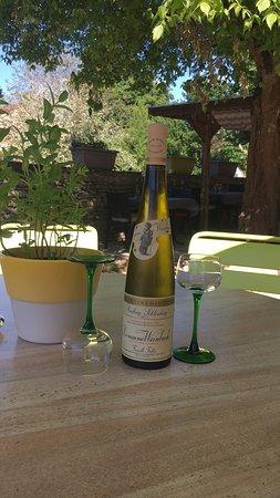 www.restaurant-lembellie.com