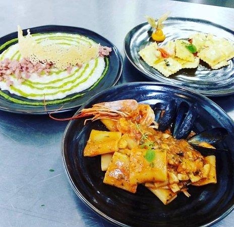 Terrazza Da Vinci Vaprio D Adda Menu Prices Restaurant
