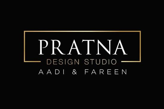 Pratna Design Studio by Aadi & Fareen