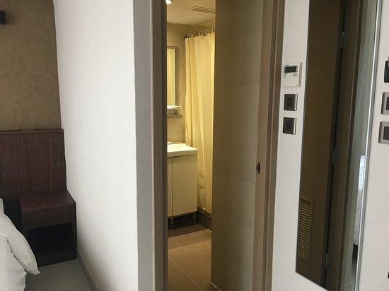 WE Hotel 이미지