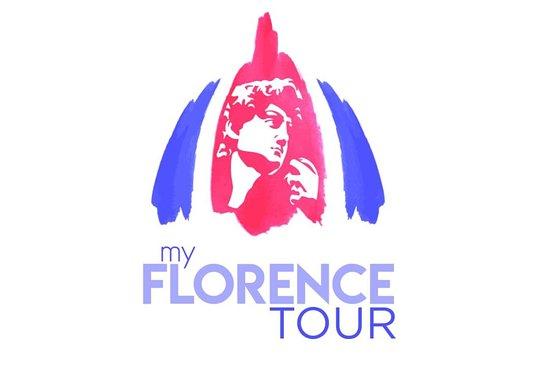 My Florence Tour