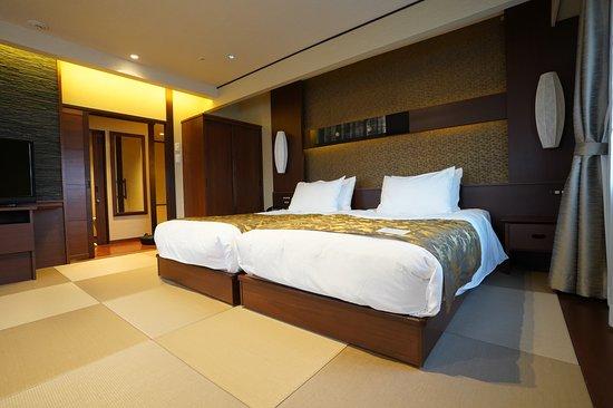 ANA Holiday Inn Kanazawa Sky