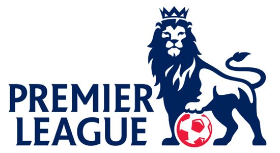 all premier league games show here