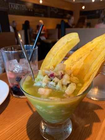 Bulla Gastrobar Photo