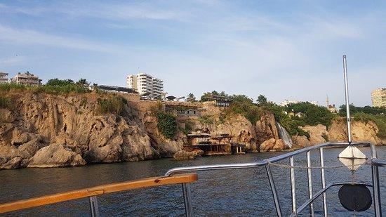 Antalya İli