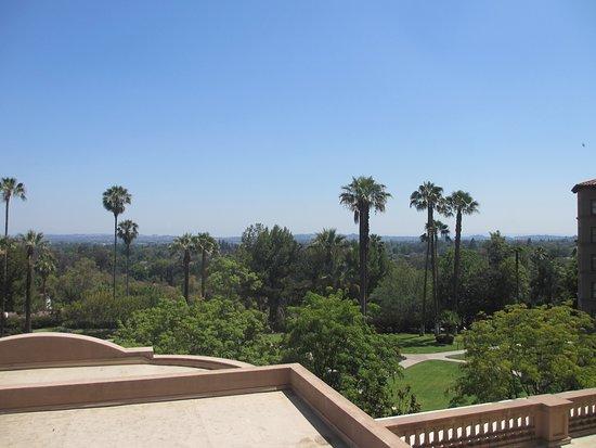 le branchement Pasadena Comment tôt pouvez-vous faire une échographie datant