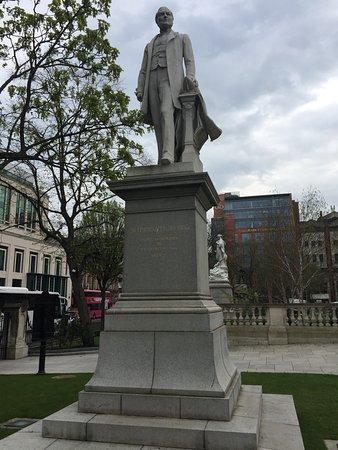 Sir Edward James Harland