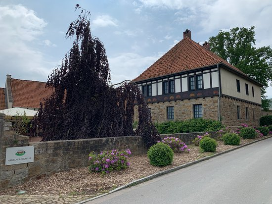 Hamelner Golfclub