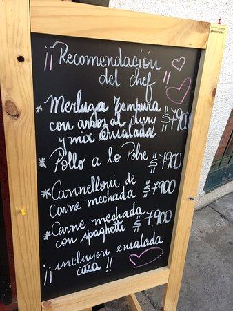 La Cuisine Photo