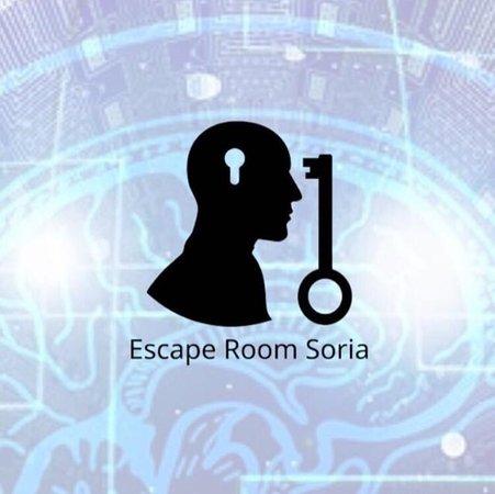 Escape Room Soria