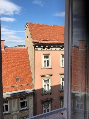 תמונה מGrand Hôtel Wiesler Graz