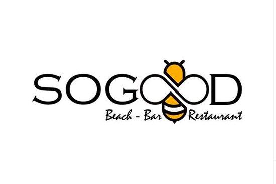 SoGood Beach