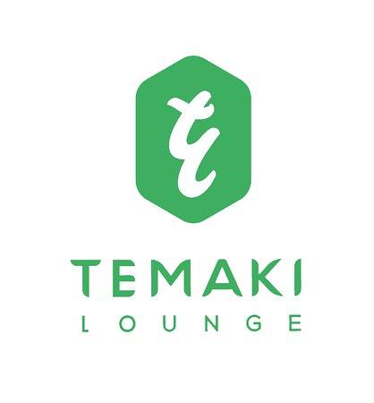 Um novo conceito, uma nova identidade, um novo Temaki Lounge.