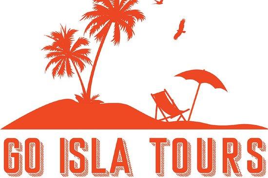 Go Isla