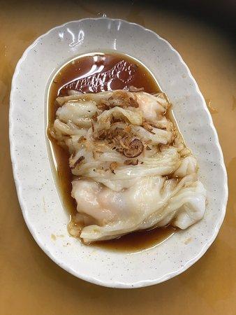 Swee Choon Tim Sum Restaurant Photo