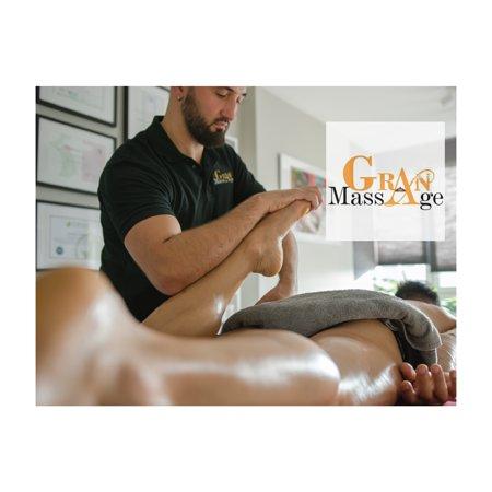 Gran Massage