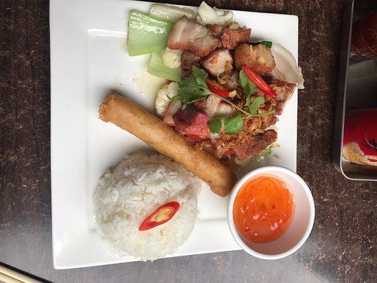 Pho Viet 사진