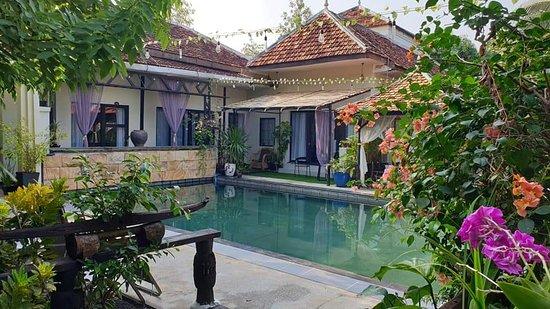 the best 4 star hotels in battambang of 2019 with prices tripadvisor rh tripadvisor com
