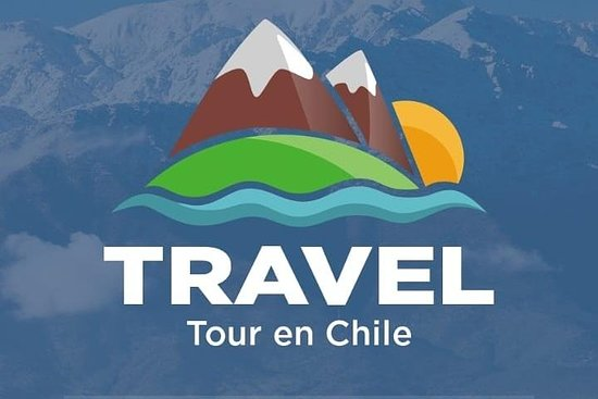 Travel Tour en Chile