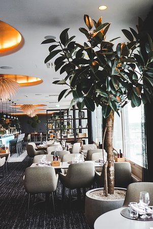 Clarion Hotel Arlanda Airport  - Clarion Hotel Arlanda Airport, Stockholm-Arlanda Resmi - Tripadvisor